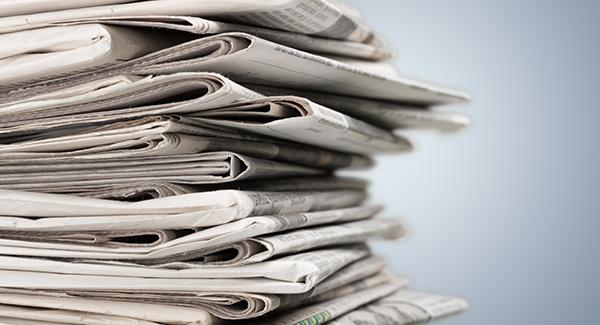 301 Gazette
