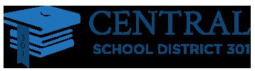 Central School District 301