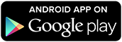 Google Play Store Graphic