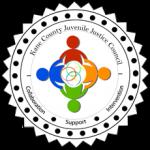 Kane County Juvenile Justice Council Logo